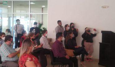 Detectan 900 niños trabajando en el campo en Escuinapa, Sinaloa