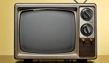 Día Mundial de la Televisión: ¿Por qué se celebra?