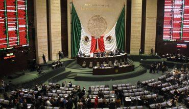 Diputados aprueban Miscelánea Fiscal; quitan uso de fotos del SAT