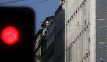 Diputados de oposición piden comisión investigadora que analice denuncias sobre triangulaciones en AFP