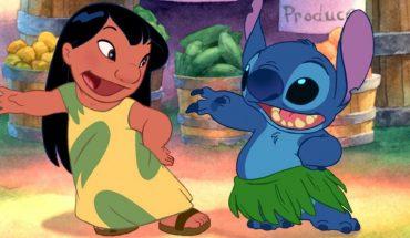 """Disney prepara el live action de """"Lilo y Stitch"""" y ya tiene director"""