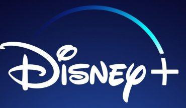 Disney+ ya podrá verse en las Smart TVs de México