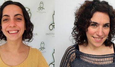 Dos científicas argentinas ganaron el Premio Ben Barres
