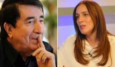 Durán Barba contó por qué Vidal no se presentó para presidenta en 2019