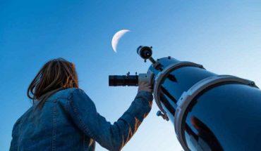 Eclipse solar 2020: dónde, cómo y cuándo verlo