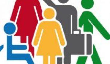 Educación remota y uso de herramientas tecnológicas son clave para un 2021 más inclusivo