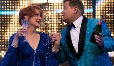 """En nombre del amor: Meryl Streep y gran elenco cautivan en un nuevo trailer de """"El Baile"""""""