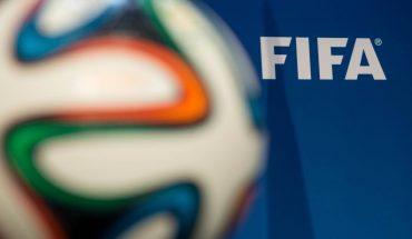 FIFA pospuso el Mundial de Clubes para febrero de 2021
