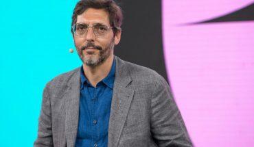 """Fernando Juan Lima: """"Nos interesa defender la posibilidad de ver nuestro cine"""""""