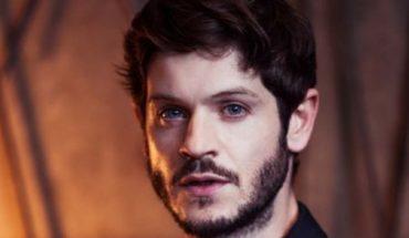 """""""Fue el peor día de mi carrera"""" confesó Iwan Rheon al filmar para Game of Thrones"""