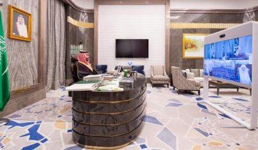 G20: Arabia Saudita será anfitrión de la cumbre virtual de jefes de Estado
