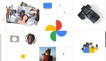 Google Photos finalizará su almacenamiento gratuito ilimitado el 1 de junio del 2021