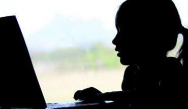 Grooming: convierten en ley programa de prevención del ciberacoso a niñas y niños