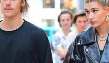 Hailey Baldwin declara que Justin Bieber no salía con Selena