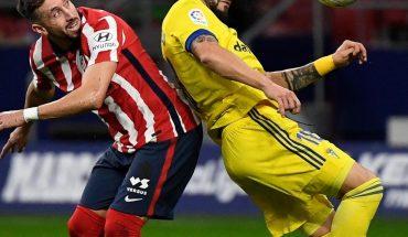 Herrera no suelta la titularidad