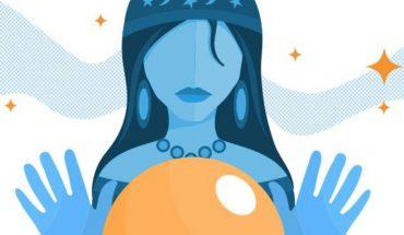 Horóscopos de hoy viernes 06 de noviembre 2020, qué dice tu signo zodiacal