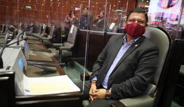 Ignacio Campos opina que contratar más deuda solo exhibe la grave crisis financiera de Michoacán
