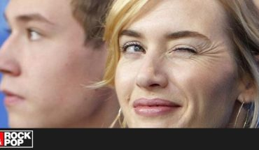 Kate Winslet supera a Tom Cruise y rompe récord en grabación bajo agua