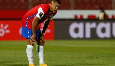 La Roja buscará afirmarse en la Clasificatoria mundialista ante Venezuela