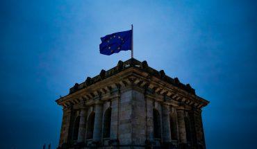 Las implicaciones geopolíticas de la pandemia del COVID-19 y el papel de la UE en el mundo