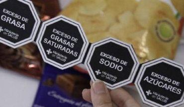 """Ley de Etiquetado: alimenticias piden un proyecto """"que informe y no demonice"""""""