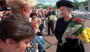 """Llega """"Isabel II en primer plano"""", documental inédito sobre la Reina del Reino Unido"""