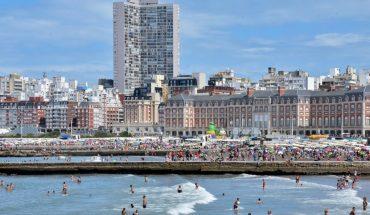 Los propietarios no residentes tienen permiso para ingresar a la Costa Atlántica