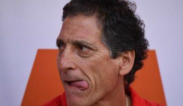 Mario Salas llegó a un acuerdo y dejó de dirigir a Alianza de Lima