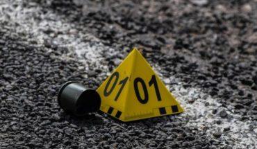 Matan a un hombre en un restaurante de Tlalpan CDMX