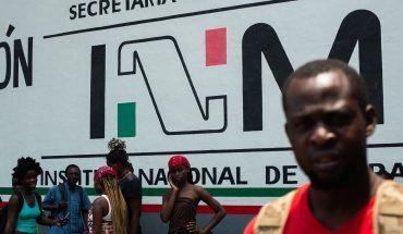 México deportó a miles en plena pandemia sin hacerles pruebas COVID; Migración solo hizo 78