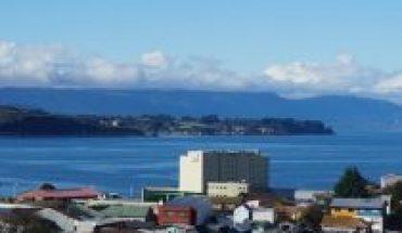 Ministro Paris llega a acuerdo con alcalde de Puerto Montt para frenar su rebeldía: quería abrir comercios en cuarentena