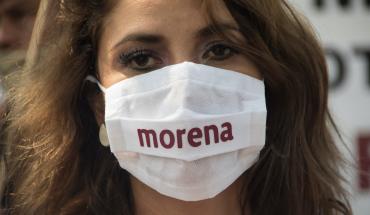 Morena rompe alianza con el Partido Verde en San Luis Potosí