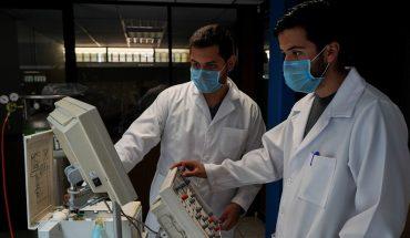 Multan e inhabilitan a 9 farmacéuticas y empresas por incumplir contratos