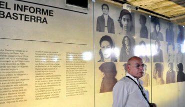 Murió Víctor Basterra, sobreviviente de la ESMA y testigo clave en los juicios de DDHH
