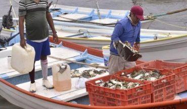 Necesitan 11 MDP pescadores de aguas dulces en Sinaloa