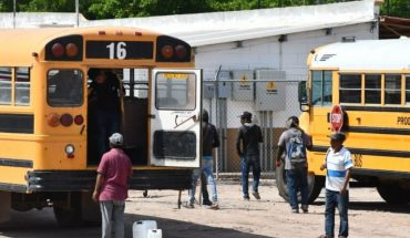 No hay fecha para inspecciones en campos agrícolas en Guasave: Sipinna