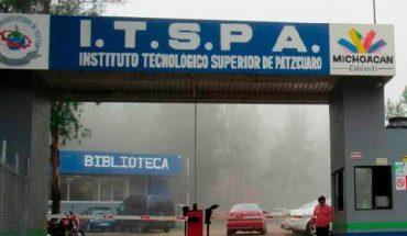 No pagan quincena en Tecnológicos descentralizados de Michoacán