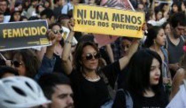 Organizaciones feministas hacen llamado urgente para mejorar y aprobar la Ley Integral sobre Violencia de Género