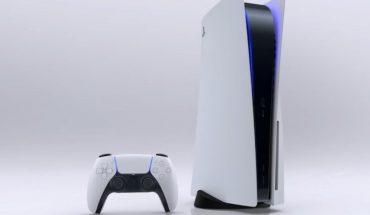 PlayStation 5: Sony anuncia una segunda preventa para esta semana