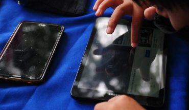 Pornografía infantil y delitos sexuales contra menores crecen en cuarentena