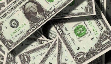 Precio del dólar en México hoy 18 de noviembre del 2020