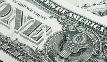 Precio del dólar en México hoy 20 de noviembre de 2020
