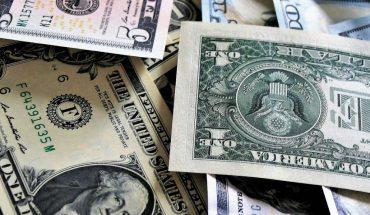 Precio del dólar en México hoy 24 de noviembre de 2020