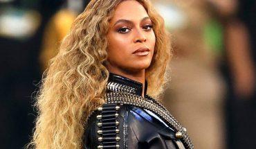 Premios Grammy 2021: mirá la lista completa de nominados y nominadas