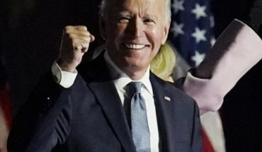 Presidente Joe Biden ha sufrido tragedias en toda su vida