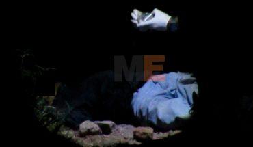 Privan de la vida a un hombre en Jacona, Michoacán