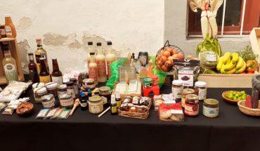 Productores Morelianos apuestan por trueques e intercambio de servicios con cooperativas