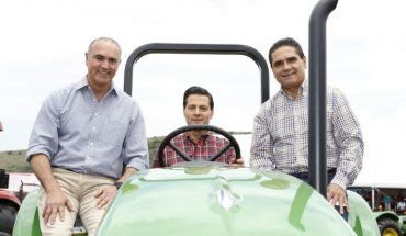 """Productores y proveedores de """"A Toda Máquina"""" demandarán al gobierno de Michoacán"""