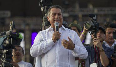 Publicidad oficial en Nuevo León amaga a la prensa crítica: comunicadores
