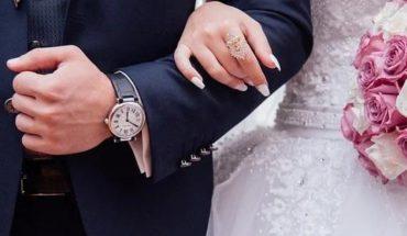 Registran contagios y muertes por Covid tras bodas en EE UU